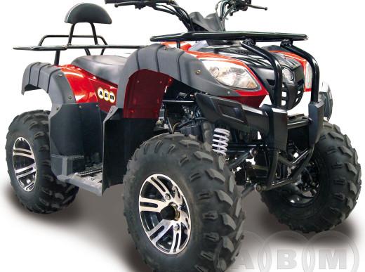 kvadrocikl-abm-apache-200