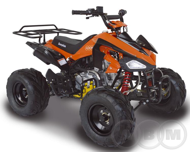 kvadrocikl-abm-scorpion-125a