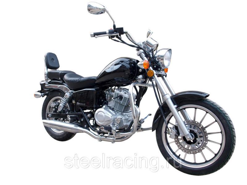 motocikl-desert-raven-arizona-150