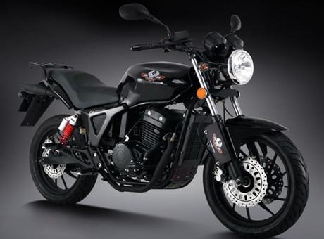 motocikl-desert-raven-nevada-350i