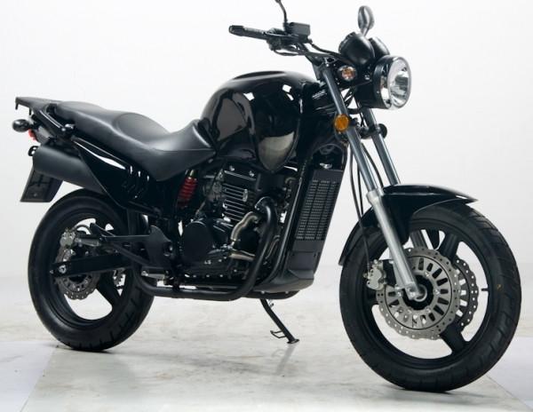 motocikl-desert-raven-vegas-350i