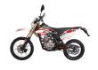 motocikl-kayo-t2-250-enduro-1916