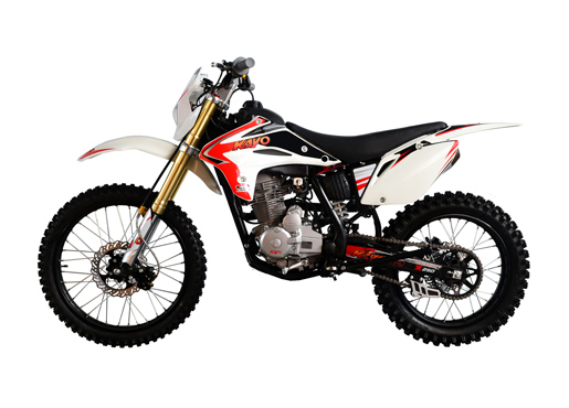 motocikl-kayo-t2-mx250-2118