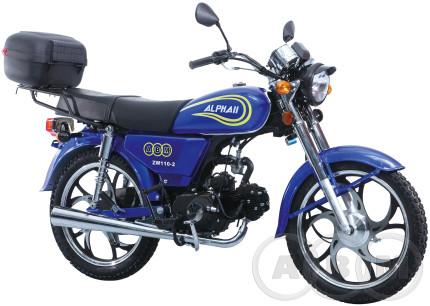 moped-abm-alpha-ii