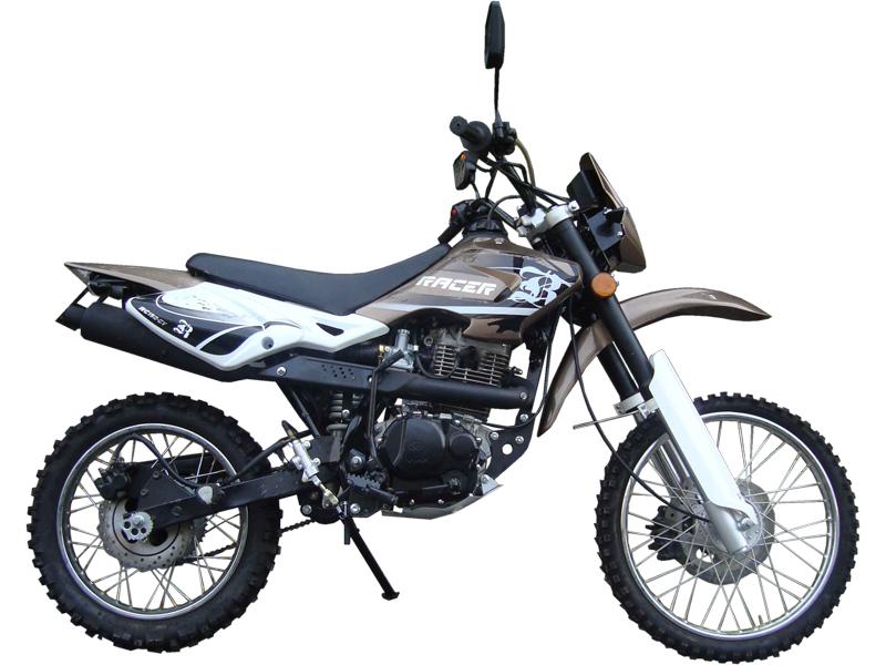 motocikl-racer-enduro-rc150-gy