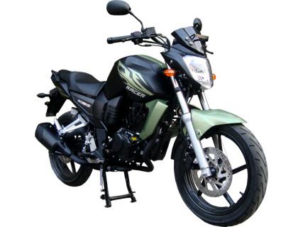 motocikl-racer-nitro-rc250ck