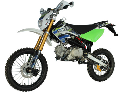 motocikl-racer-pitbike-rc125-pe