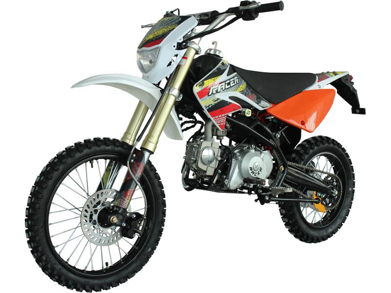 motocikl-racer-pitbike-rc125-pm