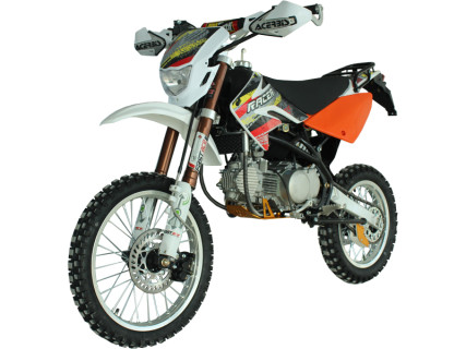 Racer RC160-PH PRO
