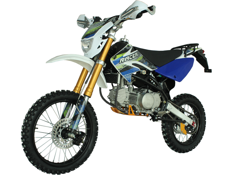 motocikl-racer-pitbike-rc160-pm