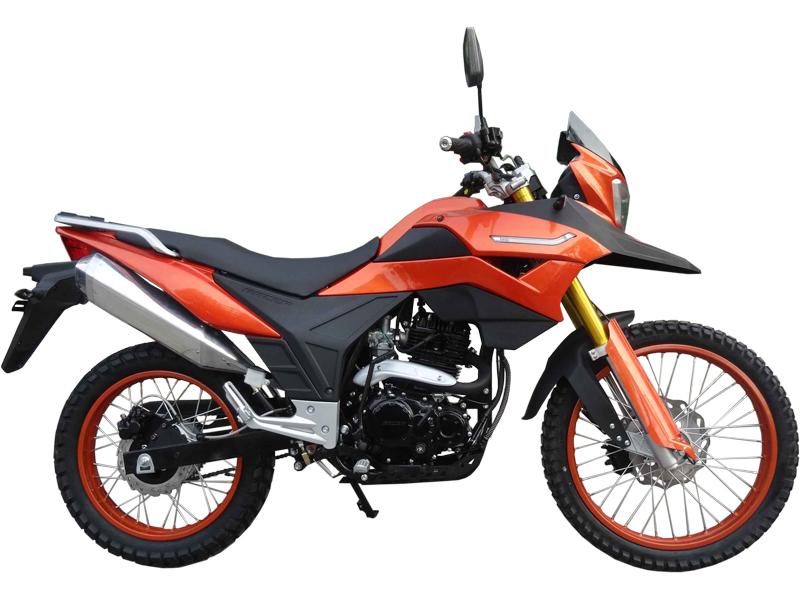 motocikl-racer-ranger-rc300-gy8
