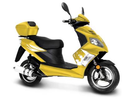OMAKS F3 150