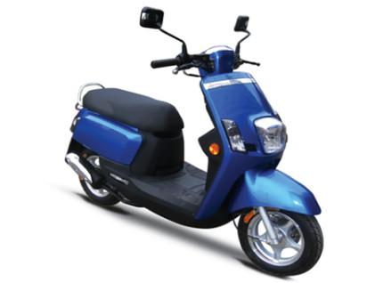 skuter-omaks-cuxi