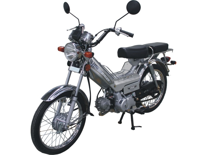 oped-racer-delta-cm50q-2