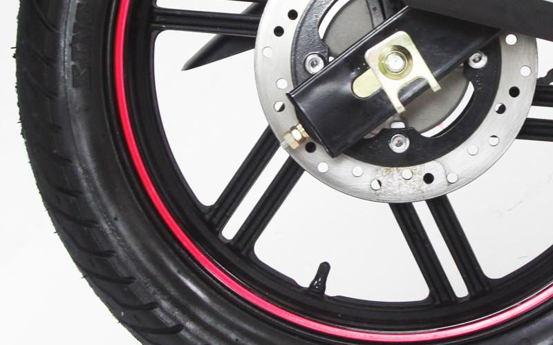 Дорожные шины