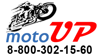 Motocycly.ru