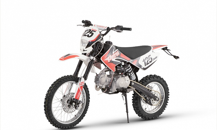 patron-junior-125-enduro