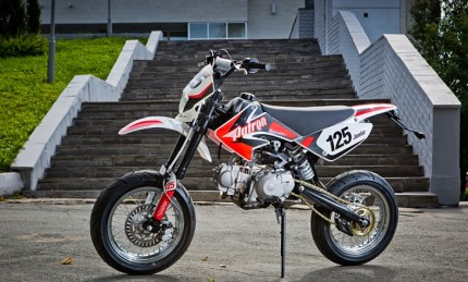 patron-junior-125-motard