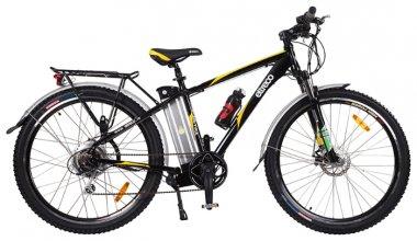 Ultra EX Plus 500W (2013)