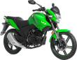 vj-green-1