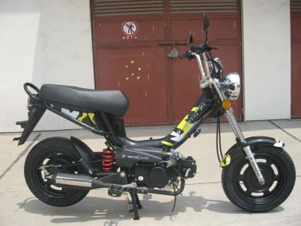OMAKS XF 110Q(A)