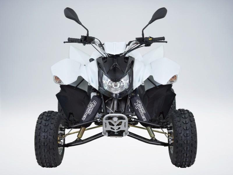 kvadrotcikl-quadraider-300-ss-991