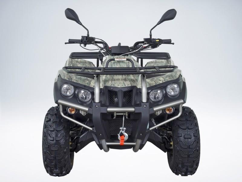 kvadrotcikl-quadraider-400-996