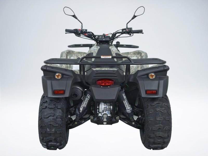 kvadrotcikl-quadraider-400-998