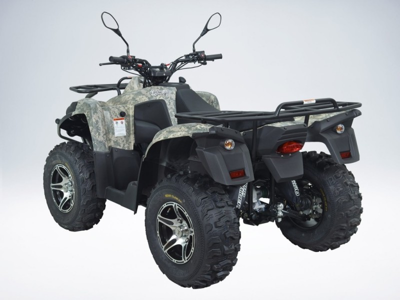 kvadrotcikl-quadraider-400-999
