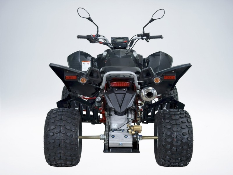 kvadrotcikl-quadraider-450-1008