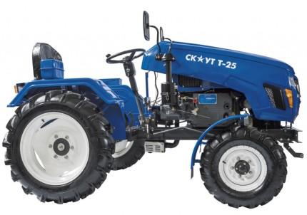minitraktor-garden-scout-gs-t24-skaut-t-24-pochvofreza_17