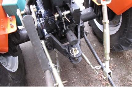 minitraktor-uralets-160-2x4-16-0-l-s-zadnij-privod-pr-vo-rossija