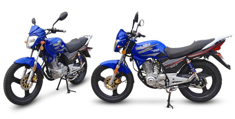 motorcycle-wels-planeta-sport