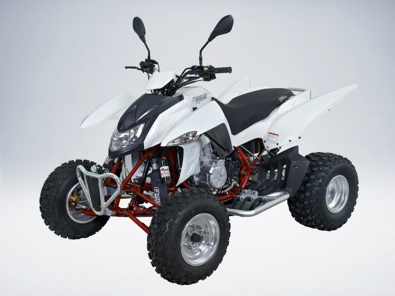 qr-450-white