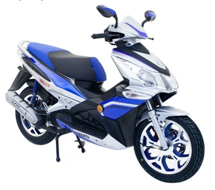 skuter-irbis-grace-150