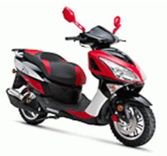 skuter-irbis-lx-50_428x400