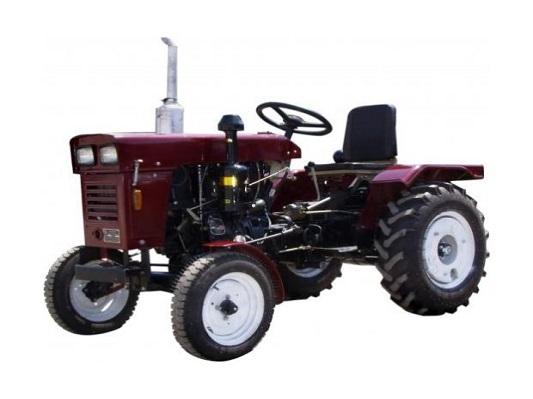minitraktor-xingtai-xt-160d-3