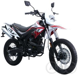 motocikl-abm-motard-zr-2001