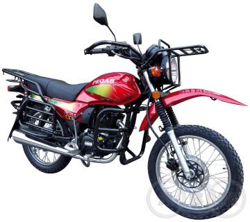 motocikl-abm-pegas-200