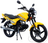 motocikl-abm-phantom-125