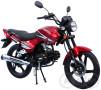motocikl-abm-phantom-1251