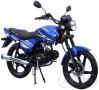 motocikl-abm-phantom-1252