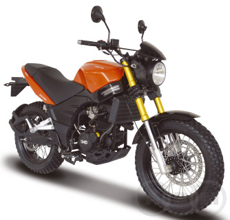 motocikl-abm-rx-2001