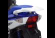 Скутер Irbis Centrino S 2T