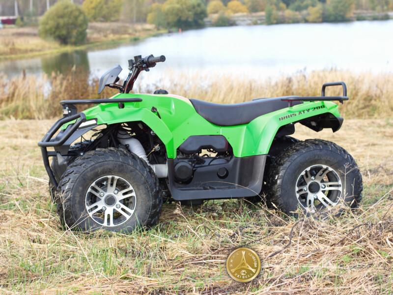 ATV150_1