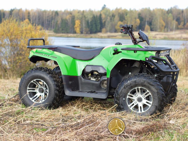 ATV150_3