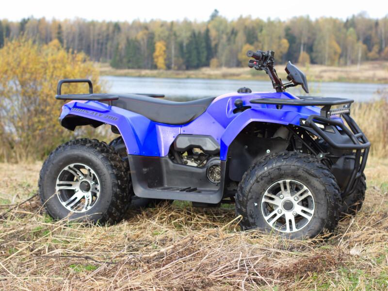 ATV200_3