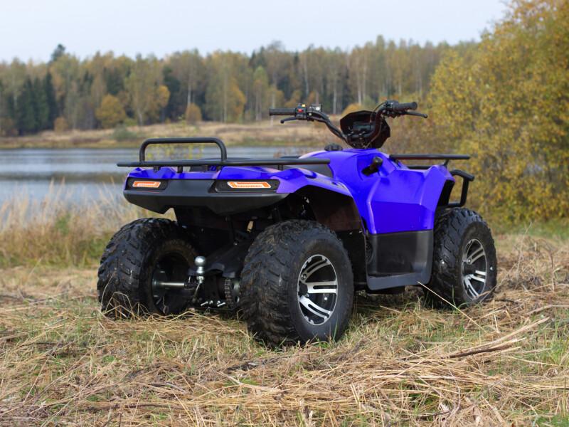 ATV200_4