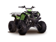Irbis-ATV125U_good