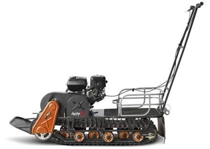 M15-orange-41